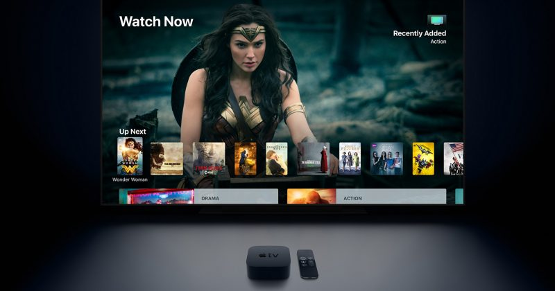 PlayerXtreme Apple TV and Apple's New Updates – A Perfect Match!