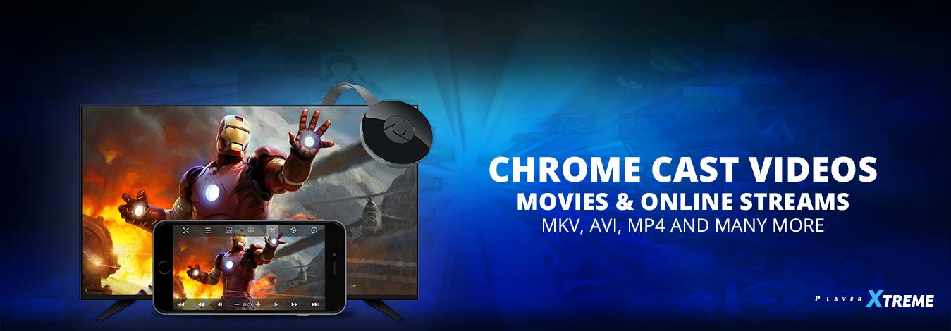 What's New in PlayerXtreme 6 2 (beefy new update!) - PlayerXtreme