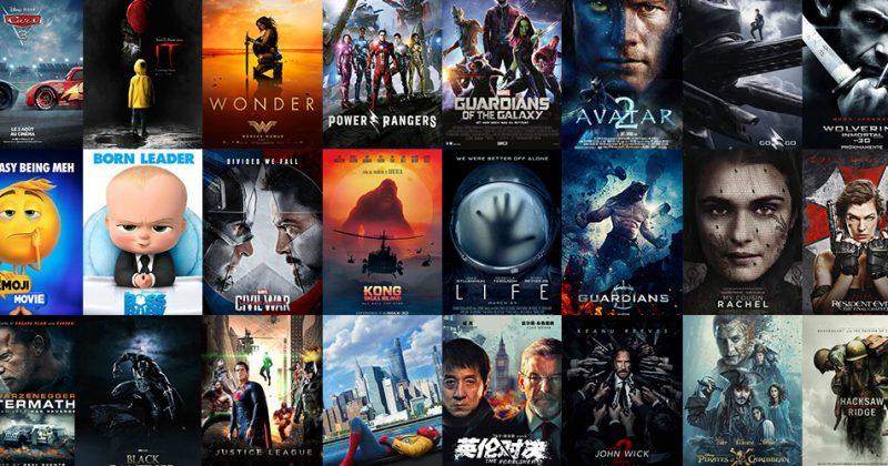 Amazing movie watching experience with new PlayerXtreme update